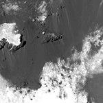 PIA22477 fig2-DwarfPlanet-Ceres-Dawn-CerealiaFacula-20180622c.jpg