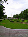PIC 0895 Корпусний сад.JPG