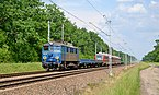 PKP class EU07 and Serbian ŽS 711.jpg