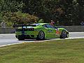 PLM 2011 57 Krohn Ferrari.jpg