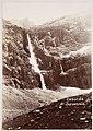 PM 109884 Souvenir de Voyage 1901.jpg