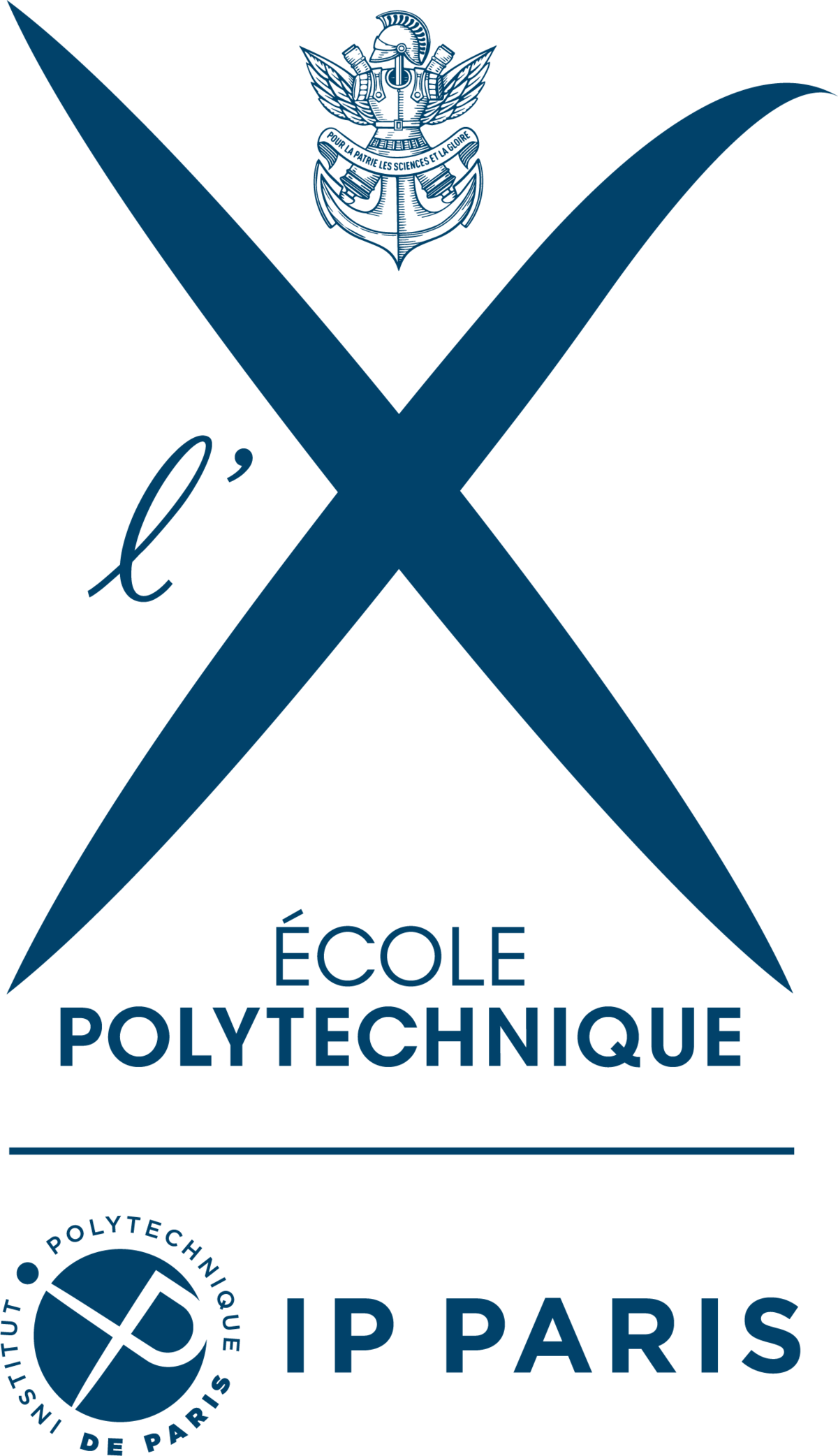 Ecole Polytechnique Wikipedia