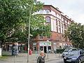PRO-Burg in Hamburg-Barmbek-Süd 3.jpg