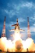 PSLV-C11 launch2.jpg