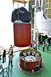 PSLV C46 RISAT-2B campaign 02.jpg