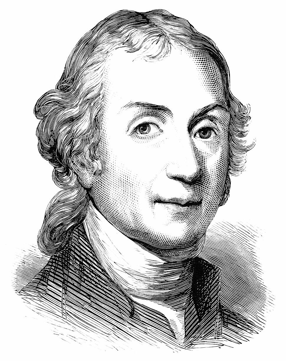 PSM V05 D400 Joseph Priestley