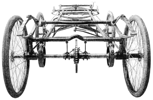 PSM V57 D429 Undercarriage of steam vehicle.png