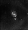 PSM V60 D311 Spiral nebula in canes venatici.png