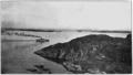 PSM V76 D137 Cliffs of skafto.png