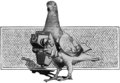 PSM V88 D058 The pigeon spy and his war work.png
