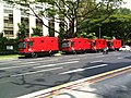 PTU anti-riot vans.jpg