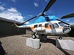 PZL Mi-2 SP-ZXH Piet Smedts Collection pic1.JPG