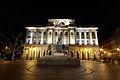 Pałac Staszica - przemasban141.JPG