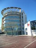 Pabellón Siemens Expo 92.JPG