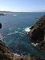 Pacific Ocean near Devil's Punchbowl - 8588562256.jpg