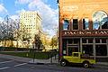 Pack's tavern - Asheville, North Carolina (2013-11-08 02.30.11 by denise carbonell).jpg