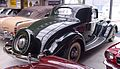 Packard Serie 1501 Style 1095 120 C One-Twenty Sport Coupe 1937 A.JPG