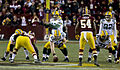 Packers at Redskins Wildcard Game 2015-2016 (3).jpg