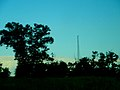 Packwaukee Cell Tower - panoramio.jpg
