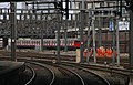 Paddington station MMB 13 C-stock.jpg