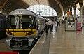 Paddington station MMB 34 332003.jpg