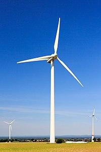 Paderborn Germany Turbines-of-Paderborn-windfarm-01.jpg