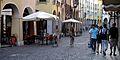 Padova juil 09 130 (8379689229).jpg