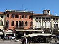 Padova juil 09 313 (8187479753).jpg