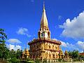 Pagoda of Wat Chalong.jpg
