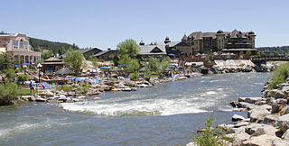 Pagosa Springs Co Craft Show