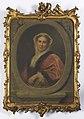 Painting, Portrait of Sarah Amelia Cooper, 1893 (CH 18351231).jpg