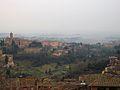 Paisatge de Siena.JPG