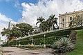Palácio Anchieta Escadaria Bárbara Monteiro Lindenberg Vitória Espírito Santo 2019-4765.jpg