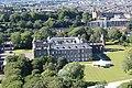 Palace Holyroodhouse Édimbourg 3.jpg