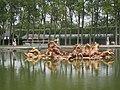 Palace of Versailles Gardens 12.JPG