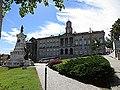 Palacio da Bolsa - panoramio.jpg