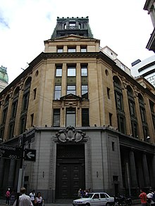 anglo south american bank wikipedia