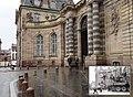 Palais Rohan - panoramio.jpg