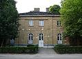Palais des Colonies-Tervuren (2).jpg