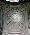 Palazzo Braschi (Rome) - Staircase ceiling 1.jpg