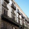 Palazzo Isnello-North facade.jpg