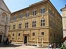 Palazzo Piccolomini Pienza.JPG