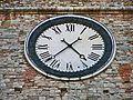 Palazzo Pretorio-clock 2.jpg