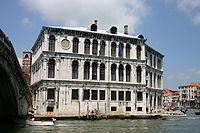 Palazzo dei Camerlenghi.jpg