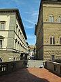 Palazzo dudley, veduta dalla terrazza 02.JPG
