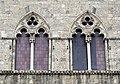 Palazzo tolomei, si, 06 finestre.JPG