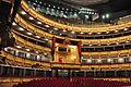 Palco TeatroReal.jpg