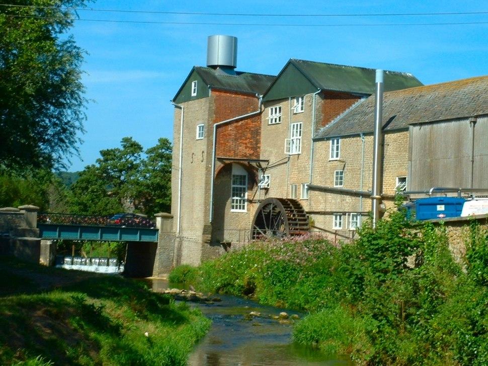 Palmers Brewery.jpg