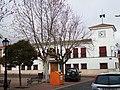 Palomares del Campo 07.jpg