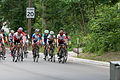 Panam Games 2015 Women's Road Race (19817872108).jpg